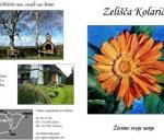zlozenka_zelisca_kolaric-1