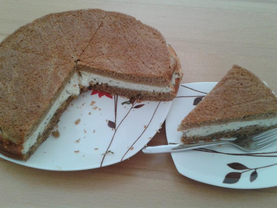skutno pehtranova torta