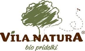 vila natura